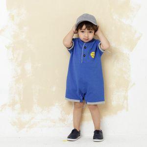 roupa-infantil-macacao-menino-torneio-azul-modelo-green-by-missako-G5702522-700