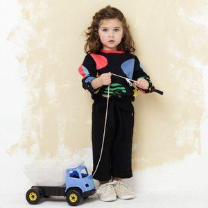roupa-infantil-blusa-menina-cromatica-modelo-green-by-missako-G5702372-500