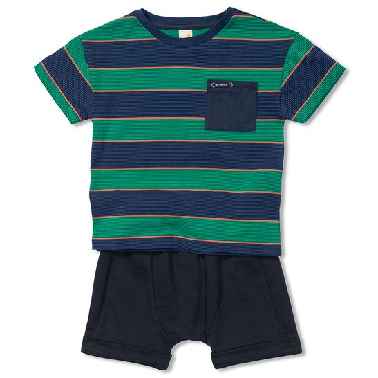 roupa-infantil-conjunto-menino-esporte-green-by-missako-G5702532-600