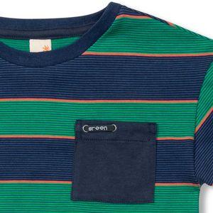 roupa-infantil-conjunto-menino-esporte-green-by-missako-detalhe-G5702532-600