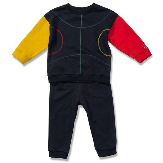 roupa-infantil-conjunto-manga-longa-menino-ginasio-azul-green-by-missako-G5702542-770