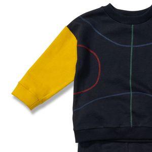 roupa-infantil-conjunto-manga-longa-menino-ginasio-azul-green-by-missako-detalhe1-G5702542-770