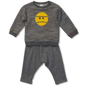 roupa-infantil-conjunto-manga-longa-menino-tenis-preto-green-by-missako-G5702552-500