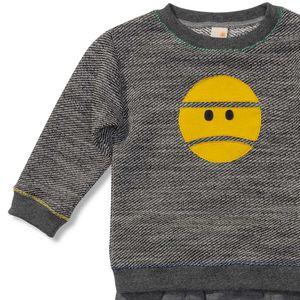 roupa-infantil-conjunto-manga-longa-menino-tenis-preto-green-by-missako-detalhe2-G5702552-500