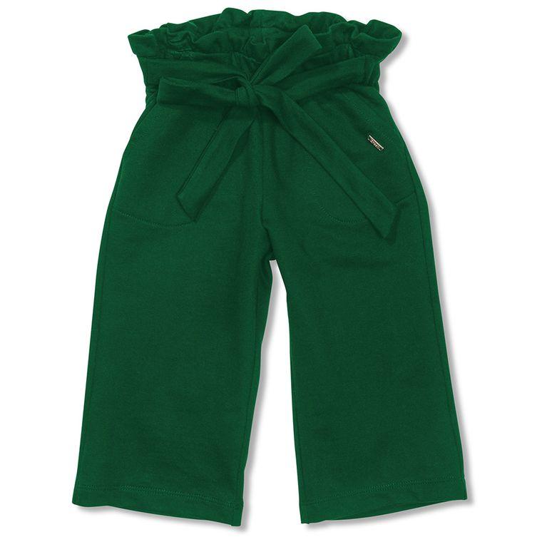 4834c27a9 Calça Colorful Verde Green - Toddler Menina - Loja Green
