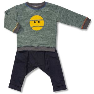 roupa-infantil-conjunto-manga-longa-menino-tenis-verde-green-by-missako-G5702552-600