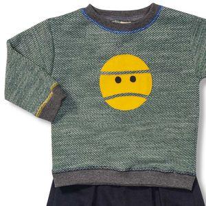 roupa-infantil-conjunto-manga-longa-menino-tenis-verde-green-by-missako-detalhe1-G5702552-600
