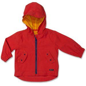 roupa-infantil-jaqueta-menino-apito-vermelho-green-by-missako-G5702562-100