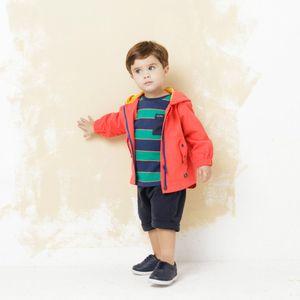 roupa-infantil-jaqueta-menino-apito-vermelho-modelo1-green-by-missako-G5702562-100