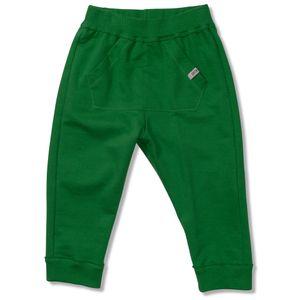 roupa-infantil-calca-menino-apito-verde-green-by-missako-G5702572-600