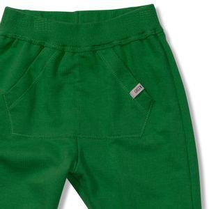 roupa-infantil-calca-menino-apito-verde-green-by-missako-detalhe-G5702572-600
