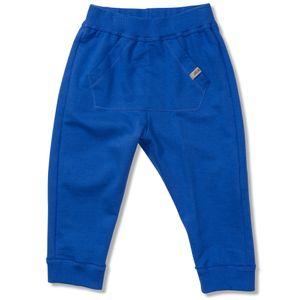 roupa-infantil-calca-menino-apito-azul-green-by-missako-G5702572-700