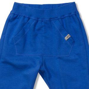 roupa-infantil-calca-menino-apito-azul-green-by-missako-detalhe-G5702572-700