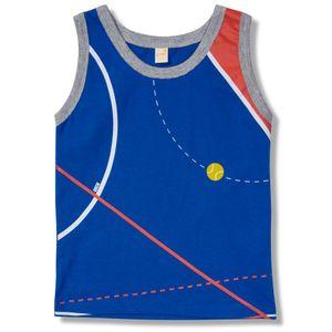 roupa-infantil-regata-menino-quadra-azul-green-by-missako-G5702854-700