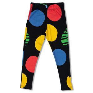roupa-infantil-calca-menina-cromatica-green-by-missako-detalhe1-G5702432-500