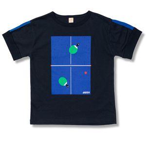 roupa-infantil-camiseta-menino-ping-pong-green-by-missako-G5702864-770