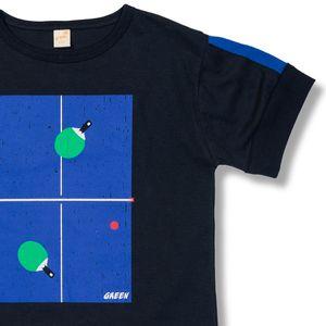 roupa-infantil-camiseta-menino-ping-pong-green-by-missako-detalhe-G5702864-770