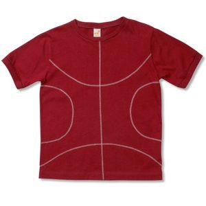 roupa-infantil-camiseta-menino-competicao-vermelho-green-by-missako-G5702874-100