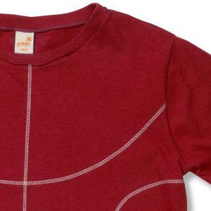 roupa-infantil-camiseta-menino-competicao-vermelho-green-by-missako-detalhe-G5702874-100
