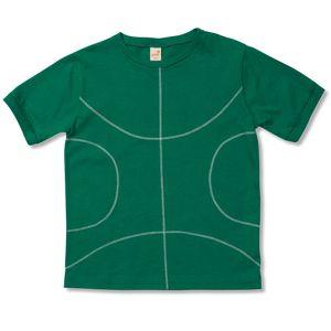 roupa-infantil-camiseta-menino-competicao-verde-green-by-missako-G5702874-600