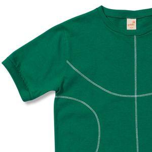 roupa-infantil-camiseta-menino-competicao-verde-green-by-missako-detalhe1-G5702874-600