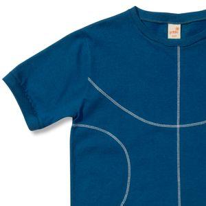 roupa-infantil-camiseta-menino-competicao-azul-green-by-missako-detalhe1-G5702874-700