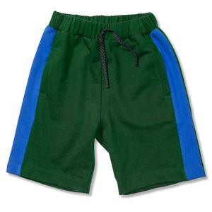 roupa-infantil-bermuda-menino-torneio-verde-green-by-missako-G5702884-600