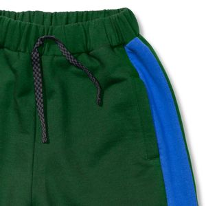 roupa-infantil-bermuda-menino-torneio-verde-green-by-missako-detalhe-G5702884-600