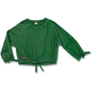 Blusa-Menina-Green-by-Missako