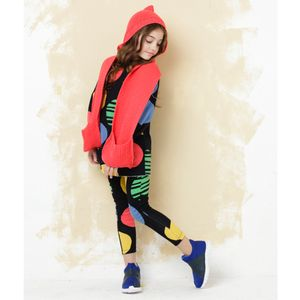 roupa-infantil-calca-menina-cromia-preto-modelo1-green-by-missako-G5702744-500