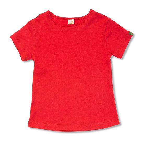 Camiseta-Viva-Vermelha-Green---Infantil-Menina