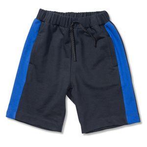 roupa-infantil-bermuda-menino-torneio-azul-green-by-missako-G5702884-700