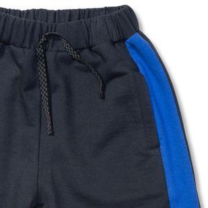 roupa-infantil-bermuda-menino-torneio-azul-green-by-missako-detalhe-G5702884-700