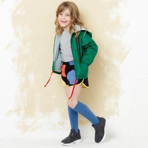 roupa-infantil-casaco-menina-harmonia-verde-green-by-missako-modelo1-G5702754-600