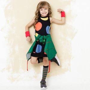 roupa-infantil-acessorio-meia-arco-cromatica-modelo-green-by-missako-G5722021-500