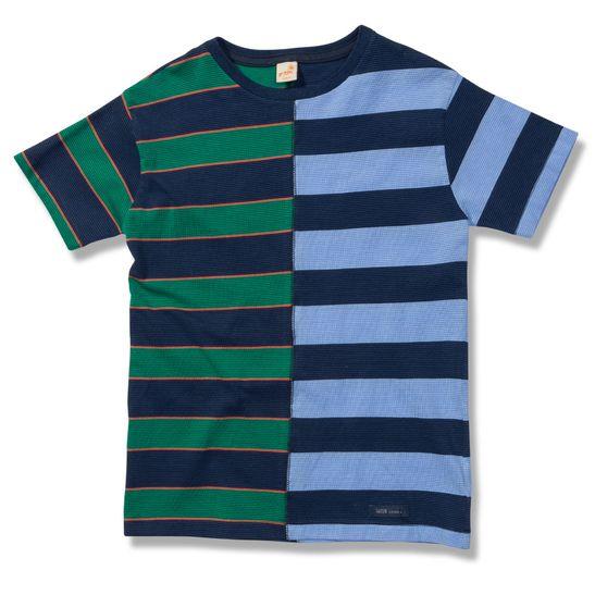 roupa-infantil-camiseta-menino-esporte-verde-green-by-missako-G5702894-600