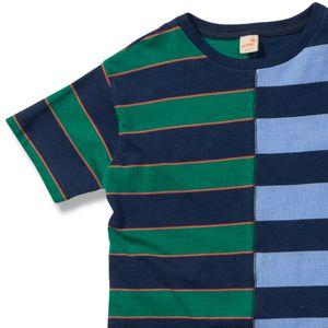 roupa-infantil-camiseta-menino-esporte-verde-green-by-missako-detalhe1-G5702894-600