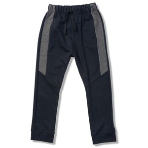 roupa-infantil-calca-menino-podium-azul-green-by-missako-G5702914-770