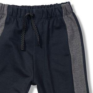 roupa-infantil-calca-menino-podium-azul-green-by-missako-detalhe-G5702914-770