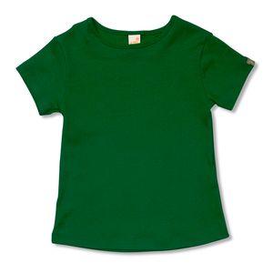 Camiseta-Viva-Verde-Green---Infantil-Menina