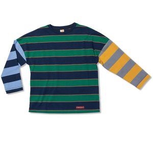roupa-infantil-camiseta-menino-esporte-manga-longa-verde-green-by-missako-G5702924-600