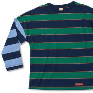 roupa-infantil-camiseta-menino-esporte-manga-longa-verde-green-by-missako-detalhe1-G5702924-600