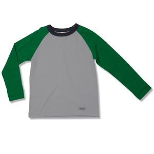 roupa-infantil-camiseta-corrida-manga-longa-verde-green-by-missako-G5702934-600