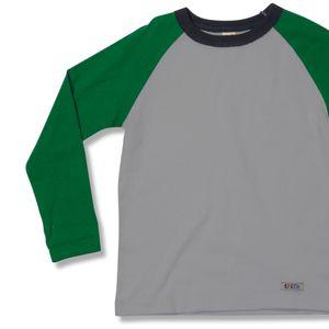 roupa-infantil-camiseta-corrida-manga-longa-verde-green-by-missako-detalhe-G5702934-600