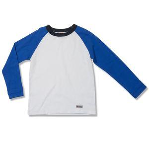 roupa-infantil-camiseta-corrida-manga-longa-azul-green-by-missako-G5702934-700