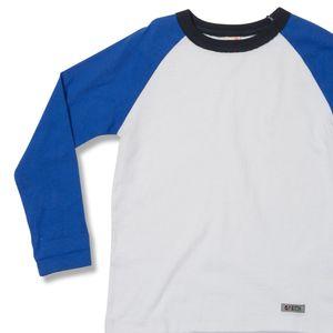 roupa-infantil-camiseta-corrida-manga-longa-azul-green-by-missako-detalhe-G5702934-700