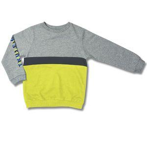 roupa-infantil-moletom-menino-apito-amarelo-green-by-missako-G5702944-300