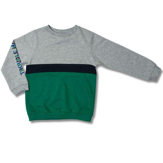 roupa-infantil-moletom-menino-apito-verde-green-by-missako-G5702944-600