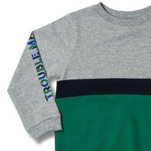 roupa-infantil-moletom-menino-apito-verde-green-by-missako-detalhe-G5702944-600