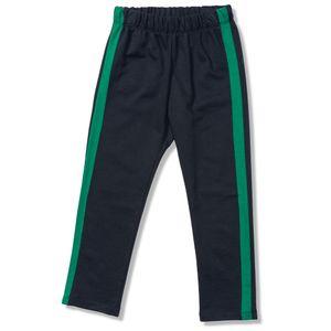 roupa-infantil-calca-menino-apito-verde-green-by-missako-G5702954-770